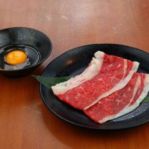 博多にあるロース肉が美味しい焼肉店【焼肉食べ放題 カルビ市場 博多駅筑紫口店】